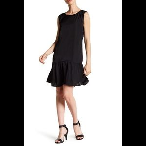 Tart Collections Milou Dress Black Small